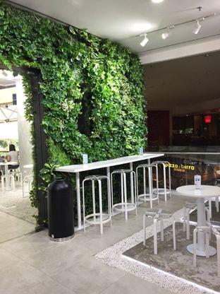 Foto 6 - Interior di Fore Coffee oleh Yohanacandra (@kulinerkapandiet)