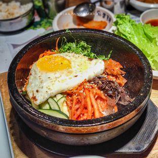 Foto - Makanan di Chung Gi Wa oleh Nicole || @diaryanakmakan