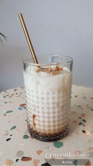 Foto 5 - Makanan(Java Latte) di Sebastian Coffee & Kitchen oleh Audry Arifin @thehungrydentist