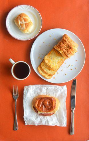 Foto - Makanan di Honey Loaf oleh Michelle Xu