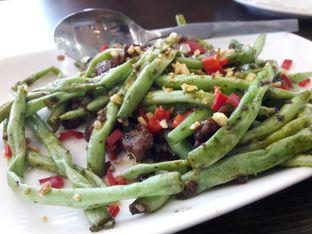 Foto 2 - Makanan di Ta Huang Restaurant oleh Michael Wenadi