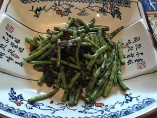 Foto 6 - Makanan di Fook Yew oleh FebTasty  (Feb & Mora)