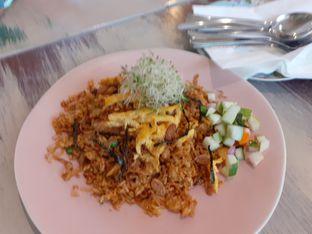 Foto 4 - Makanan di Onni House oleh Threesiana Dheriyani