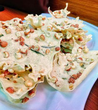 Foto 15 - Makanan di Opiopio Cafe oleh Astrid Huang | @biteandbrew