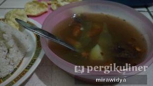 Foto 3 - Makanan di Soto & Sop Khas Betawi Bang Djarot oleh Mira widya