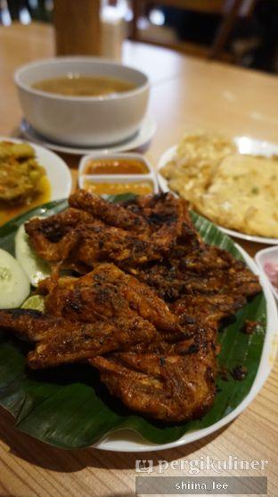 Foto - Makanan di Bale Lombok oleh Jessica | IG:  @snapfoodjourney