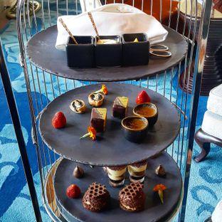 Foto 1 - Makanan di The Writers Bar - Raffles Jakarta Hotel oleh Edwin Lim (IG : @edwinlim_97)