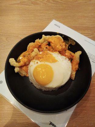 Foto 2 - Makanan di Briosse Kitchen & Coffee oleh ochy  safira