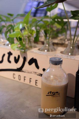 Foto 2 - Makanan di Stuja Coffee oleh Darsehsri Handayani