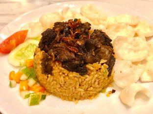 Foto 3 - Makanan di Warung Leko oleh Michael Wenadi
