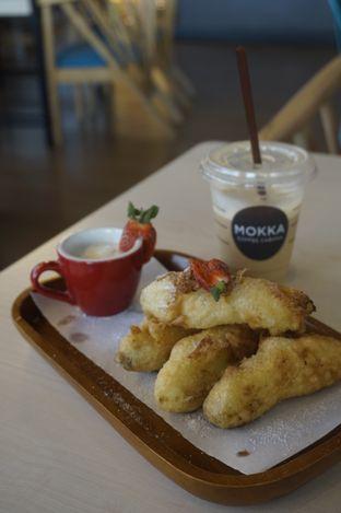 Foto 27 - Makanan di Mokka Coffee Cabana oleh yudistira ishak abrar