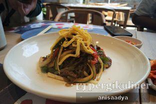 Foto 4 - Makanan di Arasseo oleh Anisa Adya
