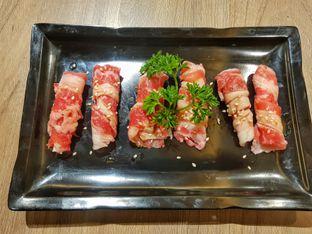 Foto 4 - Makanan di Gyu Gyu oleh Widya WeDe