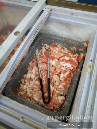 Foto 3 - Makanan di Manse Korean Grill oleh @foodiaryme | Khey & Farhan