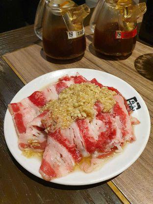 Foto 3 - Makanan di Gyu Kaku oleh Stallone Tjia (Instagram: @Stallonation)