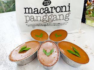 Foto 3 - Makanan(Sarikaya Ketan) di Macaroni Panggang (mp) oleh Koko Gempal