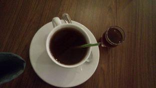 Foto 2 - Makanan di D'Jawa Cafe & Resto oleh Julia Intan Putri