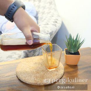 Foto 2 - Makanan di Pillow Talk oleh Darsehsri Handayani