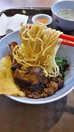 Foto 2 - Makanan di Kedai Tang oleh Andri