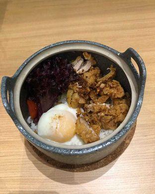 Foto - Makanan di Chroma Coffee and Eatery oleh food.dud.diary || IG : @food.dud.diary