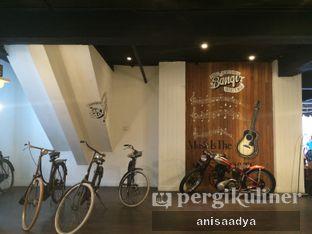 Foto 7 - Interior di Bangi Kopi oleh Anisa Adya