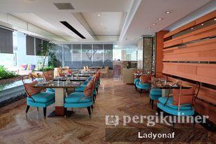 Foto 6 - Interior di Bengawan - Keraton at the Plaza oleh Ladyonaf @placetogoandeat