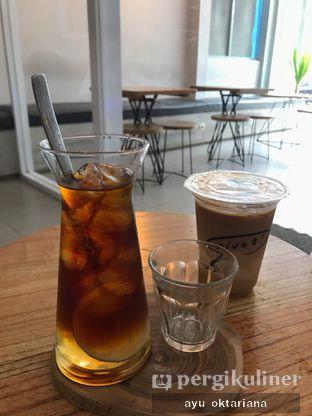 Foto 4 - Makanan di Pivot Coffee oleh a bogus foodie