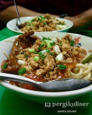 Foto - Makanan di Mie Wala Wala oleh Annisa Ismi