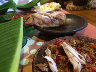 Foto 2 - Makanan di Waroeng SS oleh Alvan yogi