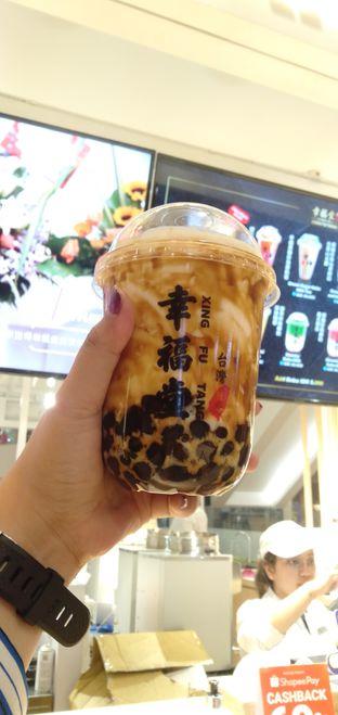 Foto 1 - Makanan di Xing Fu Tang oleh citradevigojali