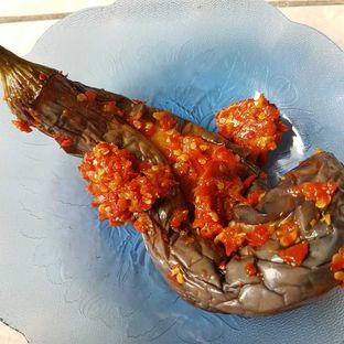 Foto 5 - Makanan di Nasi Kapau Juragan oleh vio kal