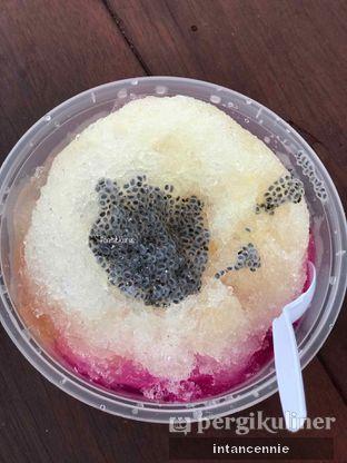 Foto 1 - Makanan di Jumbo Dessert oleh bataLKurus