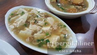 Foto 2 - Makanan di Glaze Haka Restaurant oleh Marisa @marisa_stephanie