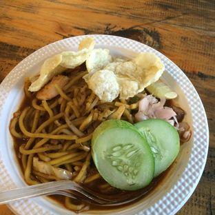 Foto - Makanan di Mie Aceh Bang Jaly oleh Stella Griensiria