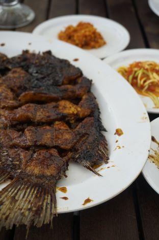 Foto 2 - Makanan di Bandar Djakarta oleh yudistira ishak abrar