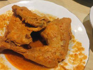 Foto 27 - Makanan di Salero Jumbo oleh Astrid Huang | @biteandbrew
