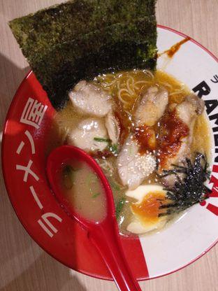 Foto - Makanan di RamenYA oleh calina