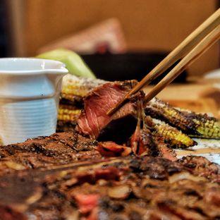 Foto 8 - Makanan di Akira Back Indonesia oleh Wawa | IG : @foodwaw