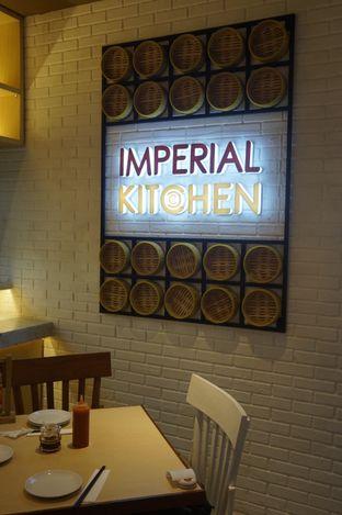 Foto 18 - Interior di Imperial Kitchen & Dimsum oleh yudistira ishak abrar