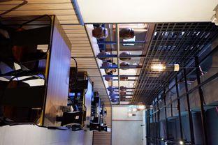Foto 9 - Interior di Mujigae oleh yudistira ishak abrar