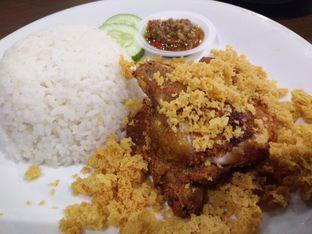Foto 1 - Makanan di Ayam Pedos oleh thomas muliawan