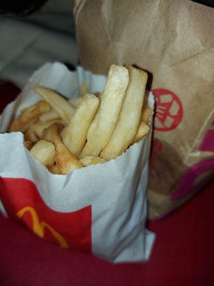 Foto review McDonald's oleh Mouthgasm.jkt  1