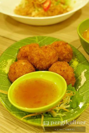 Foto 3 - Makanan di Thai Jim Jum oleh Oppa Kuliner (@oppakuliner)