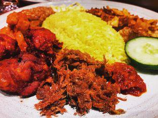 Foto 1 - Makanan di Sate Khas Senayan oleh Michael Wenadi