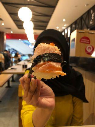 Foto review Torico Restaurant oleh @makantinggalmakan  4