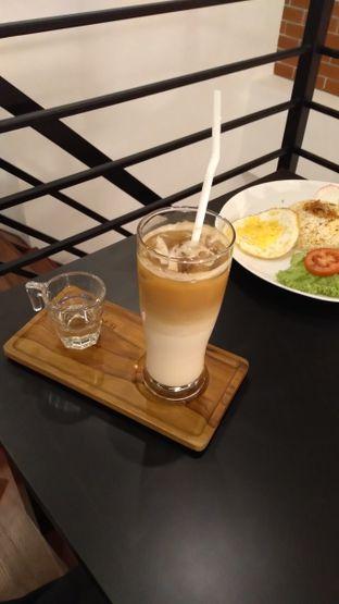 Foto 4 - Makanan di Bruins Coffee oleh Eka Febriyani @yummyculinaryid
