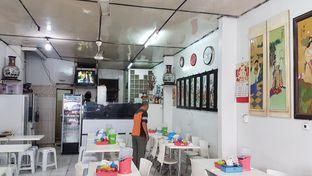 Foto 6 - Interior di Nasi Campur Bintang oleh Lid wen