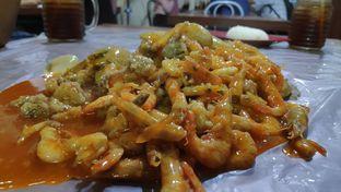 Foto 2 - Makanan di Seafood Factory oleh David Ongky Adisurya