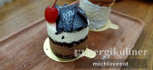 Foto review The Harvest oleh Mich Love Eat 6