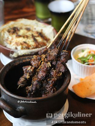 Foto review Agneya oleh Jakartarandomeats 3